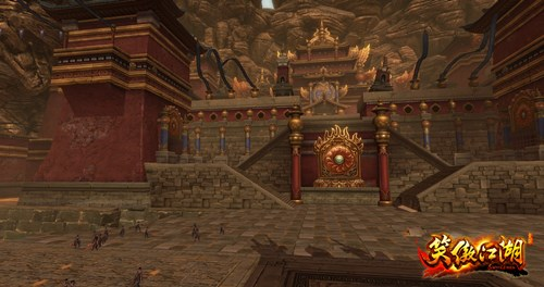 图片: 图3:西王母宫.jpg