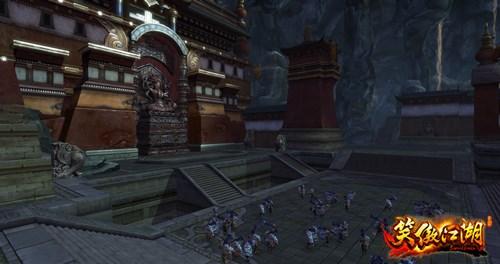 图片: 图4:西王母宫.jpg