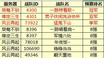 图片: QQ截图20210419170129.png
